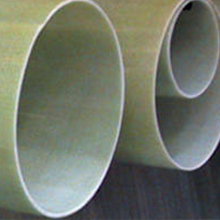 CIPP – UV-CURED GRP LINERS