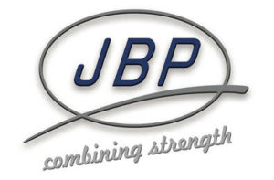 JBP Products